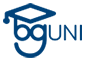 bguni_logo_blue